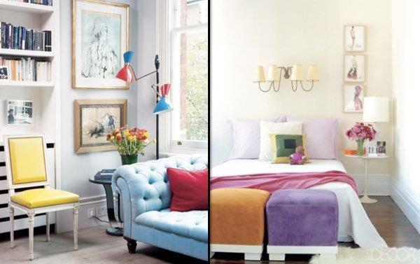 Making the most of your home and interior. Learn how ?