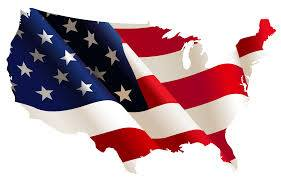 USA UNDER IMMENSE PRESSURE FROM MOTHER NATURE … As we r...