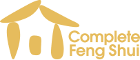 Welcome to Complete Feng Shui